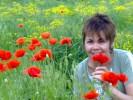inga reshchuk, 55 - Just Me Photography 3