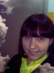 Elena, 23  , Tazovskiy