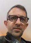 Yakup, 30  , Ankara