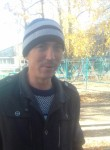 Aleksey, 35, Penza