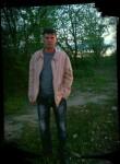 sergey, 51  , Volgograd