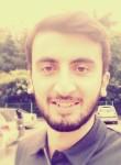 Temo, 27, Kayseri