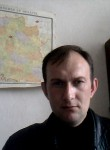 vector, 44  , Mogiliv-Podilskiy