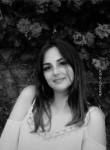 Estelle.M, 20  , Villeurbanne