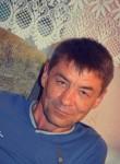 andrey, 46  , Tsibanobalka