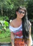 Larisa, 36, Khabarovsk