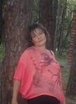 Svіtlana, 46  , Sarny