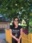 Lara, 41  , Kropotkin