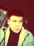 Anvar, 25 лет, Toshkent shahri