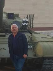 Ali, 52, Uzbekistan, Tashkent