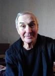Viktor, 73  , Nizhniy Novgorod