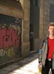 Yakov, 30, Moscow