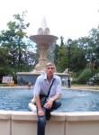Viktor, 47  , Shepsi