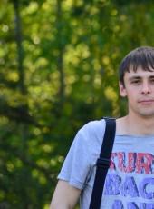 dmitriy, 33, Russia, Surgut