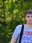 dmitriy, 33, Surgut