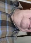 Volker, 62  , Alsfeld