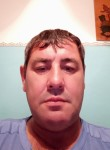 Gennadiy, 51, Asekeyevo