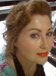 Tatiana, 44  , Alicante