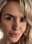 Nina, 31, Moscow