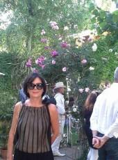 Nina, 53, Austria, Vienna