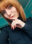 Irinv, 20, Rostov-na-Donu