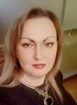 Elena, 44  , Kiev