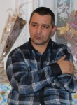 Pavel, 47  , Kupino