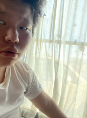 そら, 19, Japan, Himeji