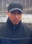 Denis, 29, Usole-Sibirskoe