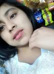 Sarai, 18  , Guatemala City