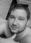 Artem, 26  , Vidnoye