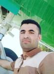 nozim, 31  , Bukhara
