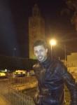 matadorayoub, 27  , Essaouira