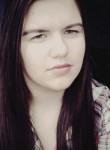 Tatyana, 22  , Vilyeyka