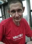 Aleksey, 38  , Minusinsk