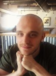 Cory, 24, Kansas City (State of Missouri)