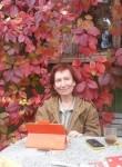 Lyudmila, 58  , Kirov (Kaluga)