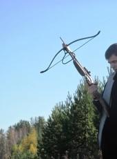 Sergey, 58, Russia, Yekaterinburg