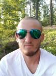 Igor, 33  , Liberec