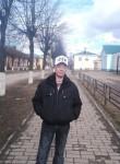 Sergey, 41  , Novosokolniki