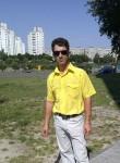 Aleksandr, 47  , Khoyniki