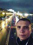Denis, 27  , Novopodrezkovo