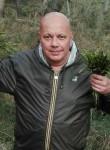 Gabri, 54  , Lecce