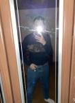 Rodion , 18, Ust-Labinsk