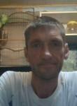 aleksey, 42, Simferopol