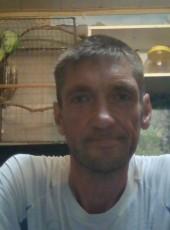 aleksey, 42, Russia, Simferopol
