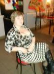 Elena, 40  , Kinel-Cherkassy
