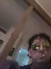 Fuck me, 39, Norway, Porsgrunn