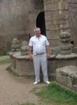 Viktor, 62  , Sasovo