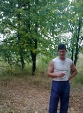 Gosha, 46, Russia, Nizhniy Novgorod